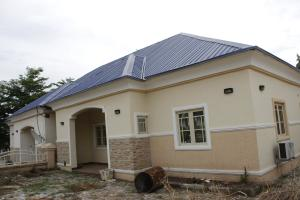 Semi Detached Bungalow House for sale Lugbe Abuja