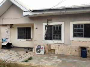 2 bedroom Semi Detached Bungalow for rent Unity Estate, Nyanya Nyanya Abuja