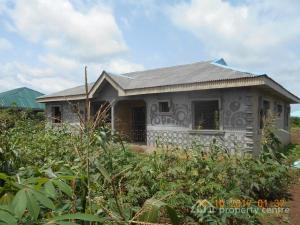 2 bedroom House for sale  Gomajaye Road, Gomajaiye Pipeline, Off Oko-afor Road, Oko Afo, Badagry, Lagos, Oko Afo, Badagry, Lagos Badagry Badagry Lagos