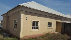 2 bedroom Detached Bungalow House for sale Nyanya Abuja