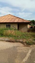 2 bedroom Semi Detached Bungalow House for sale CITEC Jabi Abuja