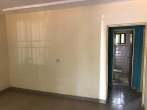 2 bedroom Semi Detached Bungalow House for sale Karu Site Karu Sub-Urban District Abuja