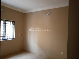 Semi Detached Bungalow House for rent ... Badore Ajah Lagos