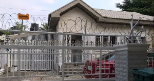 2 bedroom Semi Detached Bungalow House for sale Citec Estate Nbora Abuja