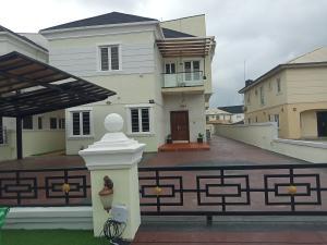 2 bedroom Semi Detached Duplex for rent Megamound Estate, Lekki County Ikota Lekki Lagos