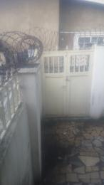 2 bedroom Self Contain Flat / Apartment for sale Phase2,Site2, Kubwa Abuja