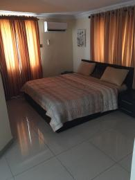 2 bedroom Flat / Apartment for shortlet Oni & Sons area opposite shoprite Mall Ring Rd Ibadan Oyo