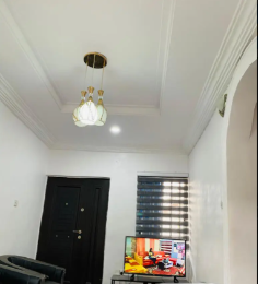 2 bedroom Flat / Apartment for shortlet - Ipaja Lagos