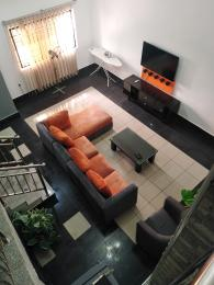 2 bedroom Penthouse Flat / Apartment for shortlet Km 28 Abijo GRA Majek Sangotedo Lagos