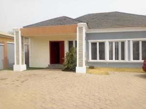 2 bedroom Mini flat Flat / Apartment for shortlet Jericho Ibadan Oyo