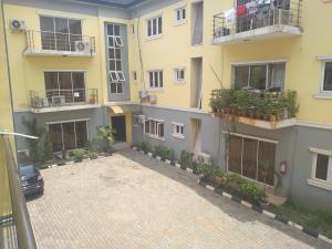 2 bedroom Flat / Apartment for rent Off Allen Ikeja Lagos Allen Avenue Ikeja Lagos