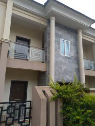 2 bedroom Flat / Apartment for rent Nnpc Estate Utako 2 Utako Abuja