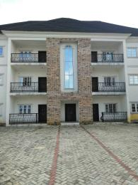 2 bedroom Flat / Apartment for rent Apo Ogobo Street Obio-Akpor Rivers
