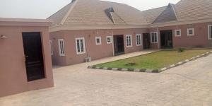 2 bedroom Flat / Apartment for shortlet Kolapo Ishola GRA Akobo Ibadan Oyo