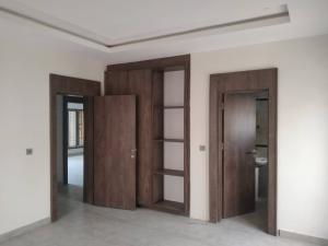 2 bedroom Flat / Apartment for rent Garki 2 Abuja