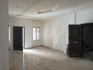 2 bedroom Flat / Apartment for rent Off Herbert Macaulay Way  Adekunle Yaba Lagos