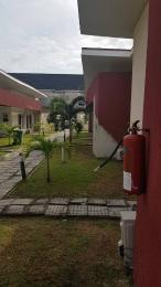 2 bedroom Detached Bungalow House for sale Southpointe estate off orchid road chevron Lekki Lagos