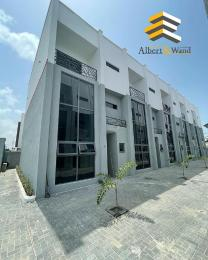 2 bedroom Massionette House for sale Lekki Phase 1 Lekki Lagos