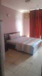 2 bedroom Blocks of Flats House for shortlet Cluster c 1004 Victoria Island Lagos