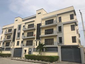 2 bedroom Flat / Apartment for shortlet Oniru Palace Road ONIRU Victoria Island Lagos