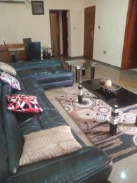 1 bedroom mini flat  Self Contain Flat / Apartment for shortlet Park View Parkview Estate Ikoyi Lagos