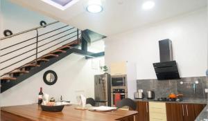 3 bedroom Penthouse Flat / Apartment for shortlet Lekki phase 1 Lekki Phase 1 Lekki Lagos
