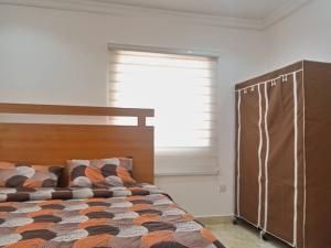 1 bedroom mini flat  Blocks of Flats House for shortlet Admiralty way Lekki Phase 1 Lekki Lagos