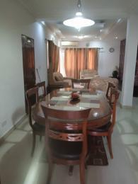 2 bedroom Flat / Apartment for shortlet Park View Estate Parkview Estate Ikoyi Lagos