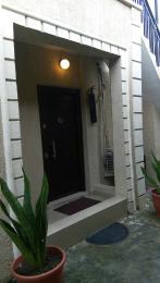 2 bedroom Flat / Apartment for shortlet off Adeniran Ogunsanya street Adeniran Ogunsanya Surulere Lagos