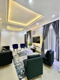 2 bedroom Flat / Apartment for shortlet Agungi Lekki Lagos