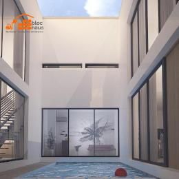 2 bedroom Massionette House for sale Five Oaks Residences Eleko Ibeju-Lekki Lagos