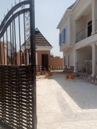 2 bedroom Flat / Apartment for rent Alagbaka  Akure Ondo