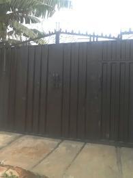 2 bedroom Flat / Apartment for rent Pipeline street Igwurta-Ali Port Harcourt Rivers