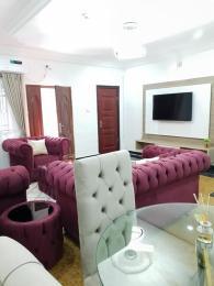 2 bedroom Flat / Apartment for shortlet Off Modupe Odunlami Street, Oniru ONIRU Victoria Island Lagos