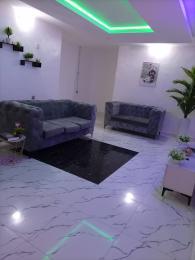 2 bedroom Flat / Apartment for shortlet Off Ikosi Road, Oregun Oregun Ikeja Lagos
