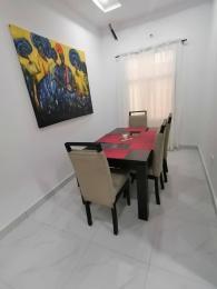 2 bedroom Flat / Apartment for shortlet ILASAN, LEKKI Ilasan Lekki Lagos