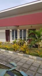 Terraced Bungalow House for sale .... Ikota Lekki Lagos