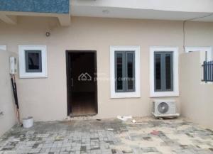 Terraced Duplex House for rent ... Ologolo Lekki Lagos