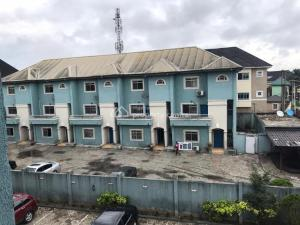 House for rent ... Port Harcourt Rivers