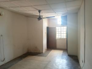 2 bedroom Terraced Duplex for rent Utako Abuja