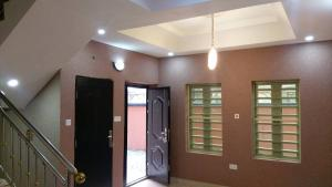 2 bedroom Terraced Duplex for sale Ajah Lagos