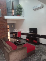 2 bedroom Terraced Duplex House for shortlet - Sangotedo Ajah Lagos