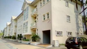2 bedroom Terraced Duplex House for sale Sangotedo Ajah Lagos Sangotedo Ajah Lagos
