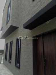 Terraced Duplex House for rent ... Ado Ajah Lagos