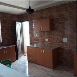 2 bedroom Mini flat Flat / Apartment for sale Ilasan  Ilasan Lekki Lagos