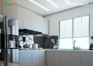 2 bedroom House for sale Atlantic Layout Estate Abraham adesanya estate Ajah Lagos