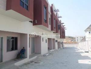 2 bedroom House for rent  Guzape Abuja