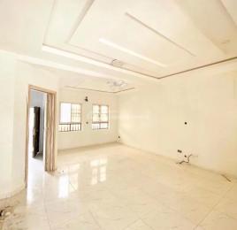 2 bedroom Terraced Duplex House for rent  Victoria Bay Estate, Lafiaji Lekki Lagos