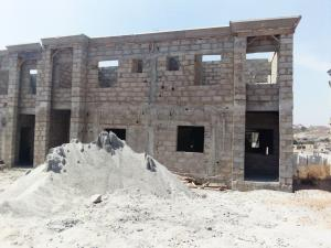 2 bedroom Terraced Duplex House for sale NAF Valley Estate Phase II, Asokoro Asokoro Abuja