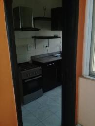 2 bedroom Terraced Bungalow House for sale By Orchid Hotel Road chevron Lekki Lagos